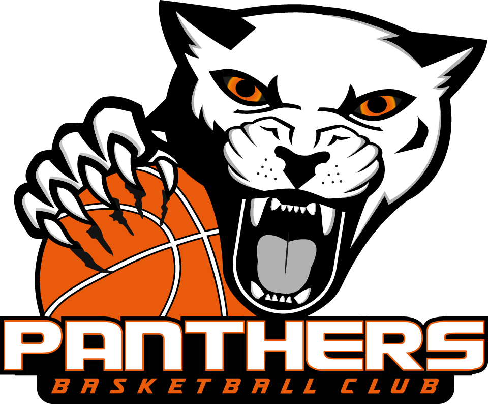Panthers basketball clipart freeuse download Home - Panthers Basketball Club freeuse download