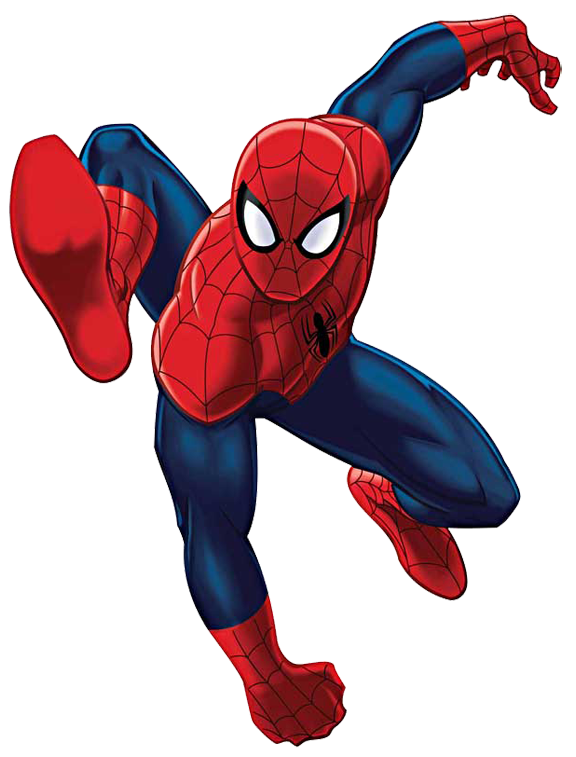 Panther basketball movable clipart clipart library download Along Came a Spider - The Peter Parker / Spider-Man Thread [Archive ... clipart library download