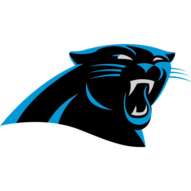 Panther football clipart clipart download Carolina Panthers Football News | TSN clipart download