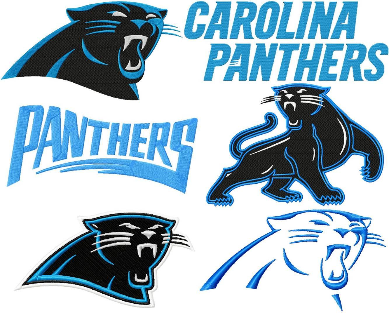 Panther logos clipart freeuse Panther Logos | Free download best Panther Logos on ... freeuse