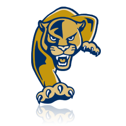 Panthers number 1 clipart clip transparent download Fiu panthers logo clipart - ClipartFest clip transparent download