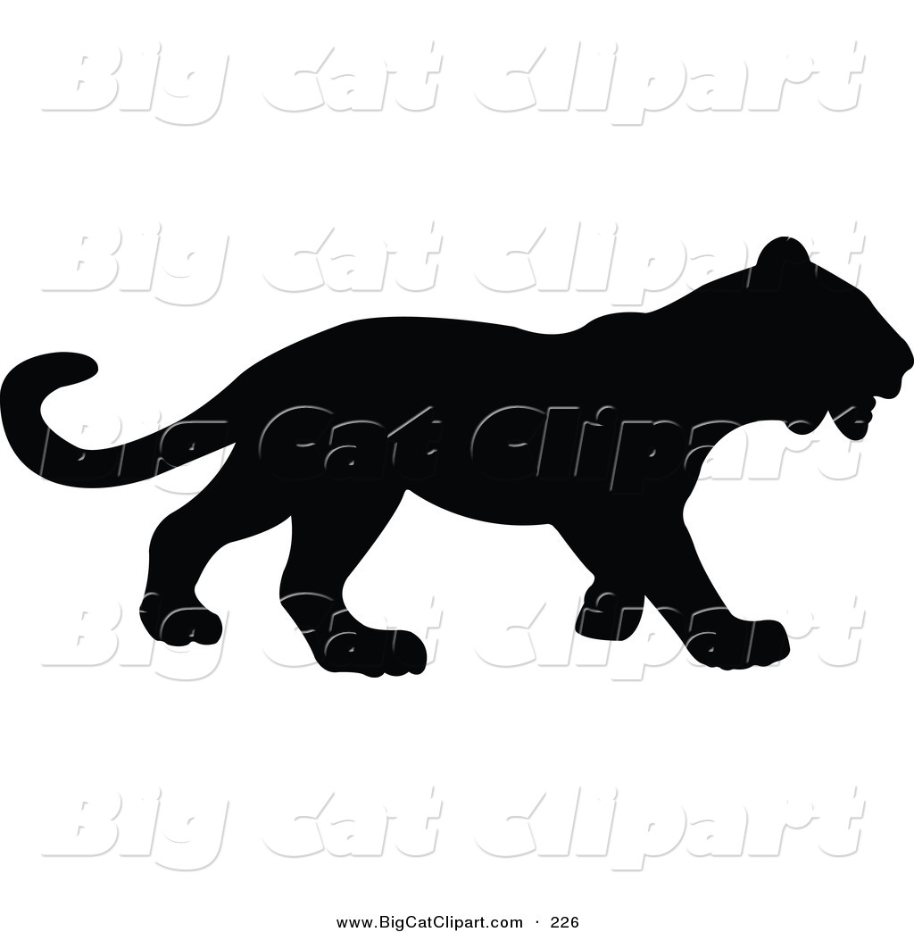 Panthers number 1 clipart clipart freeuse library Panthers number 1 clipart - ClipartFest clipart freeuse library