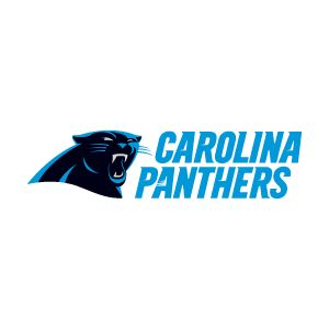 Panthers number 1 clipart svg library download Free clipart images of carolina panthers - ClipartFest svg library download