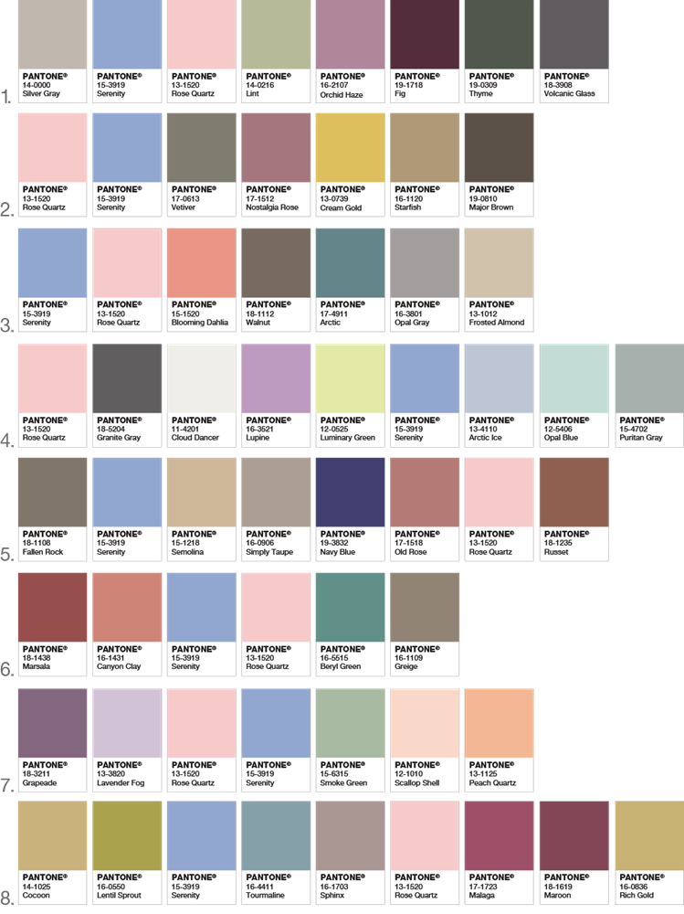 Pantone book clipart free library 18best Of Pantone Color Book - Clip arts & coloring pages free library