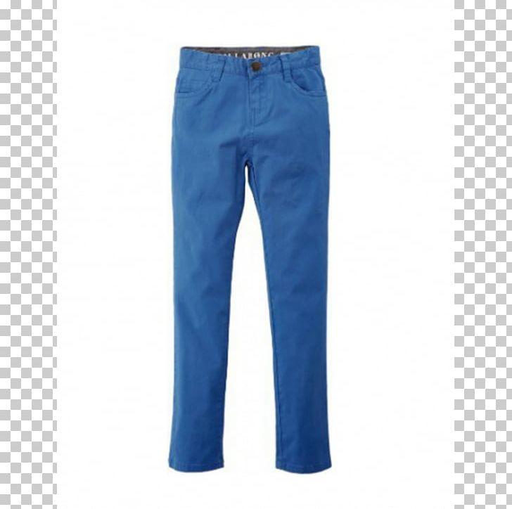 Pants pocket clipart