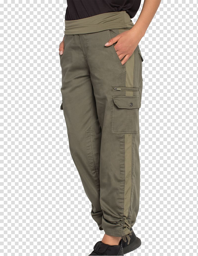 Pants pocket clipart graphic library library Cargo pants Pocket Jeans Clothing, tourist family ... graphic library library