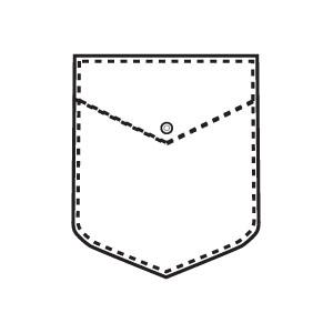 Pants pocket clipart svg freeuse download Pocket Clipart Group with 71+ items svg freeuse download