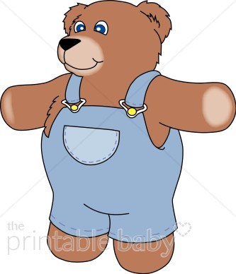 Papa bear clipart png black and white library Papa bear clipart 5 » Clipart Portal png black and white library