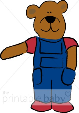 Papa bear clipart png black and white library Papa Bear Clipart | Free download best Papa Bear Clipart on ... png black and white library