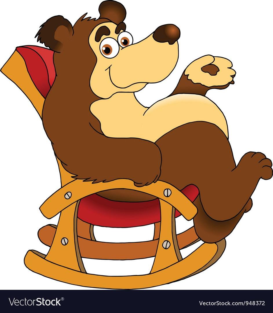 Papa bear clipart clip freeuse stock Papa bear clipart 6 » Clipart Portal clip freeuse stock