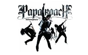 Papa roach clipart clip art freeuse download 30 papa Roach PNG cliparts for free download | UIHere clip art freeuse download