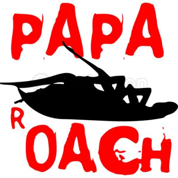 Papa roach clipart royalty free download Papa Roach Youth T-shirt | Kidozi.com royalty free download