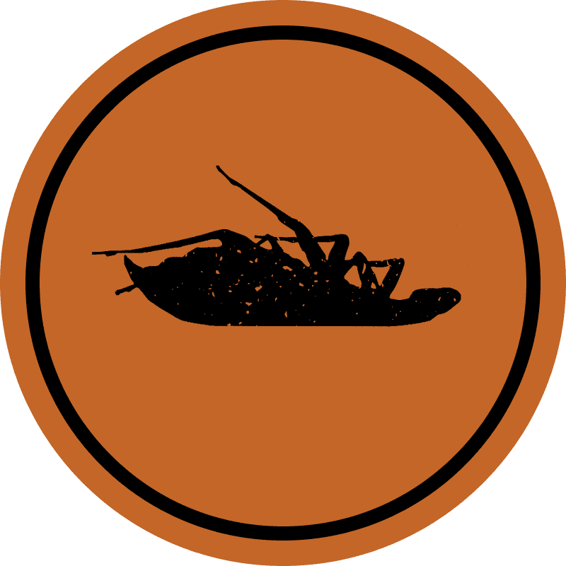 Papa roach clipart graphic royalty free Papa Roach - Spotify Playlister — Papa Roach graphic royalty free
