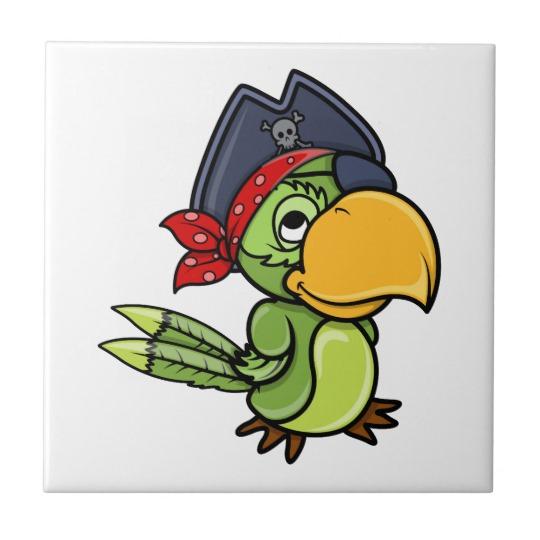 Papagei clipart clip art transparent Download piraten papagei clipart Pirate Clip art | Pirate ... clip art transparent