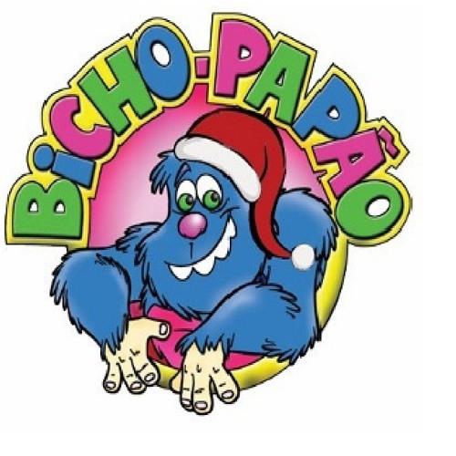 Papao clipart jpg MC KBÇAO BICHO PAPAO LANÇAMENTO 2016 by MC KBÇÄO Official ... jpg
