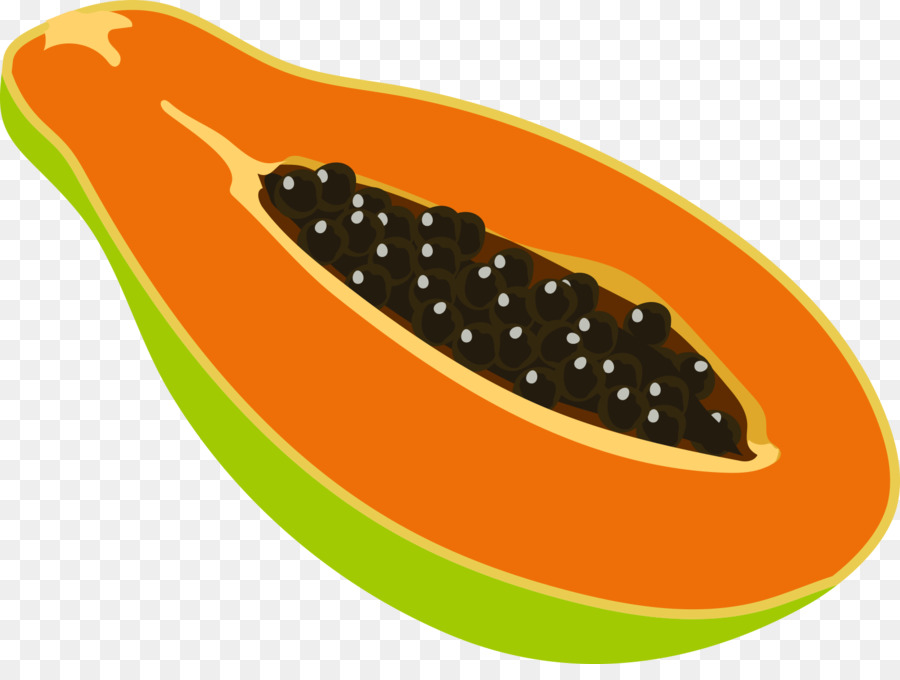 Library  Clipart files picture library png papaya free of