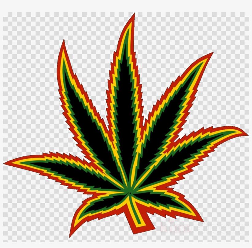 Papel de parede clipart jpg library stock Download Papel De Parede Da Maconha Clipart Cannabis - Happy ... jpg library stock