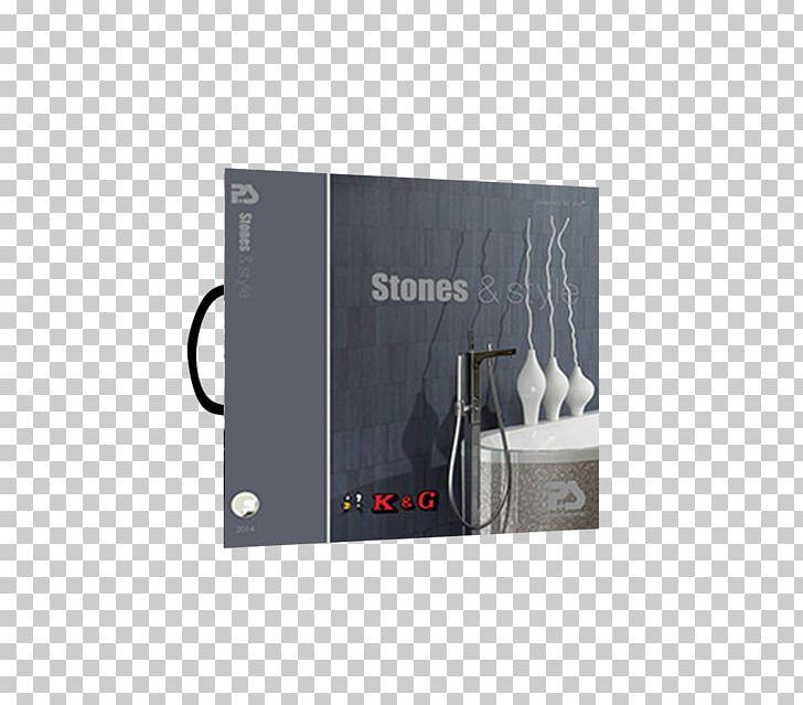 Papel de parede clipart image black and white stock Paper Mundo Do Papel De Parede ® Partition Wall Straw PNG ... image black and white stock