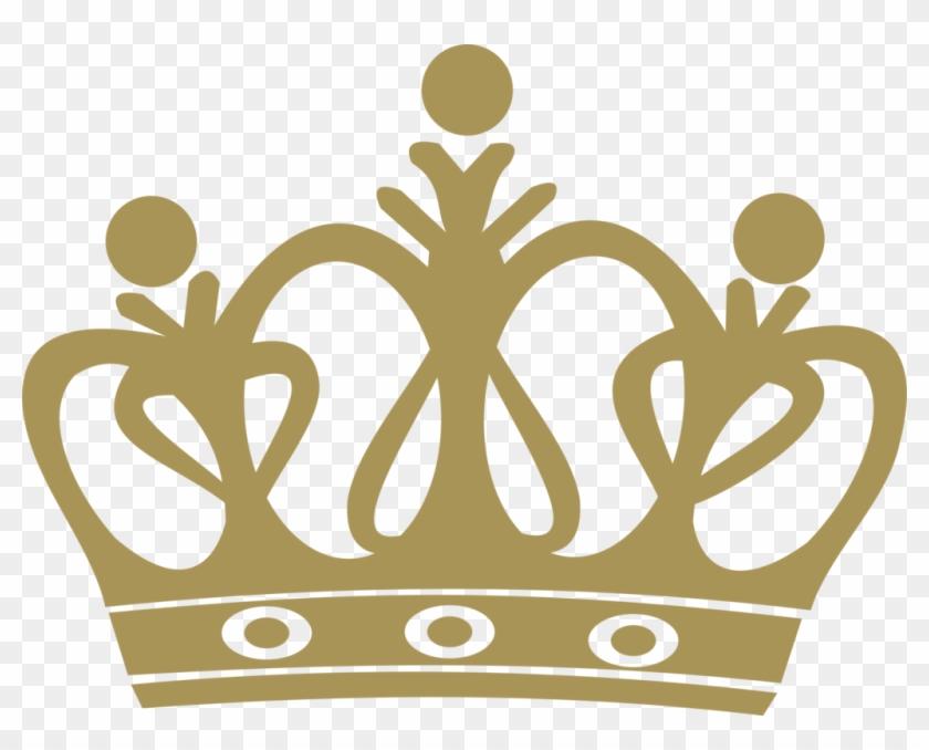 Papel de parede clipart clipart download Arabesco Download De Papel De Parede - Clipart Queen Crown ... clipart download