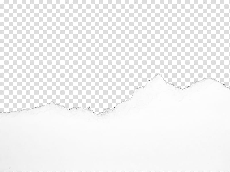 Papel rasgado clipart banner freeuse download PAPEL RASGADO, snow-covered mountain transparent background PNG ... banner freeuse download