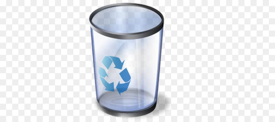Papelera de reciclaje clipart clip transparent papelera de reciclaje gif clipart Computer Icons Trash clipart ... clip transparent