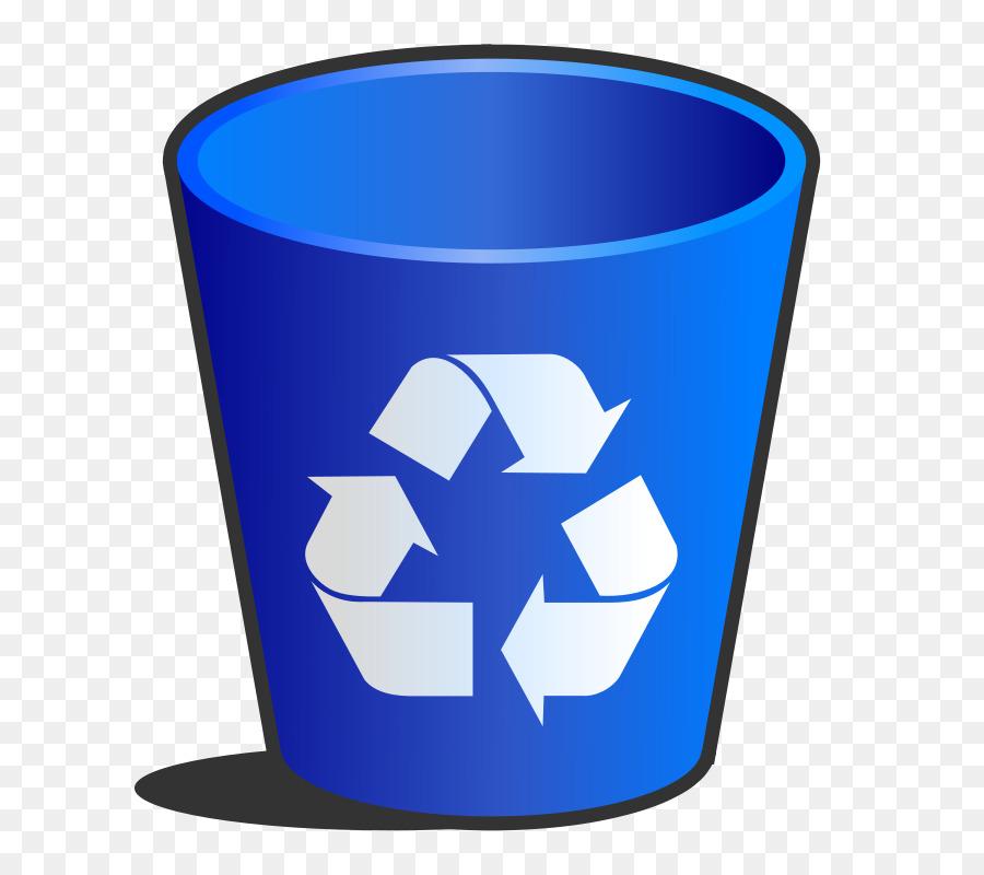 Papelera de reciclaje clipart picture stock Papelera De Reciclaje, Los Contenedores De Basura De Residuos De ... picture stock