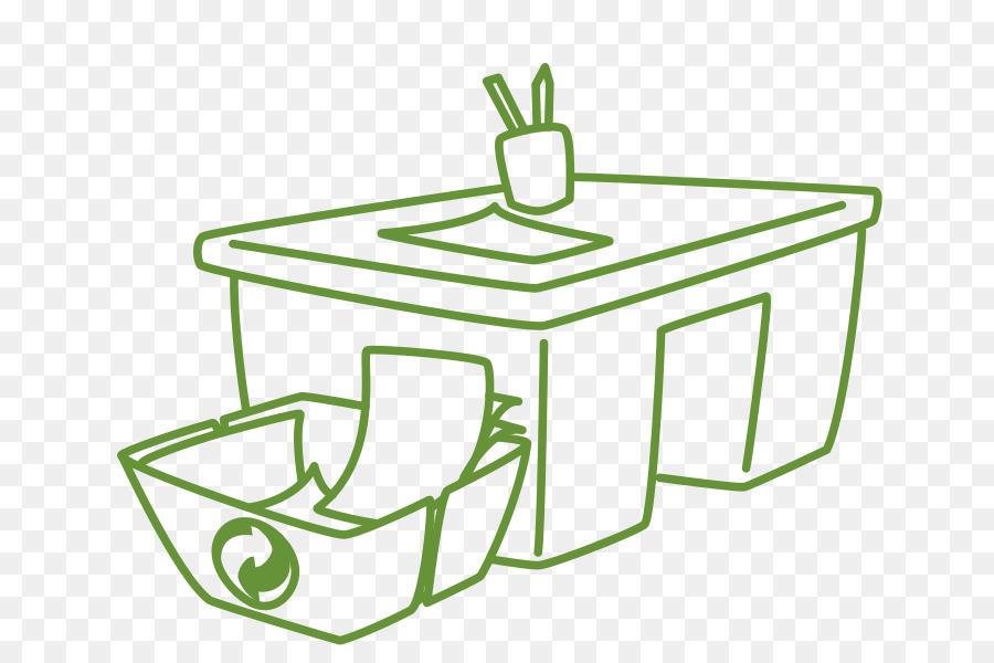 Papelera de reciclaje clipart image transparent library Papelera De Reciclaje, Reciclaje, Símbolo De Reciclaje imagen png ... image transparent library