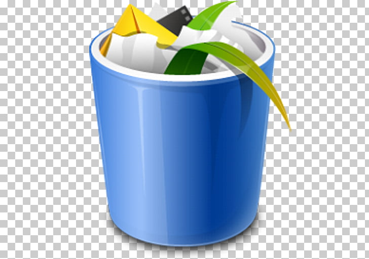 Papelera de reciclaje clipart svg free download Papelera de reciclaje papeleras y papeleras iconos de computadoras ... svg free download