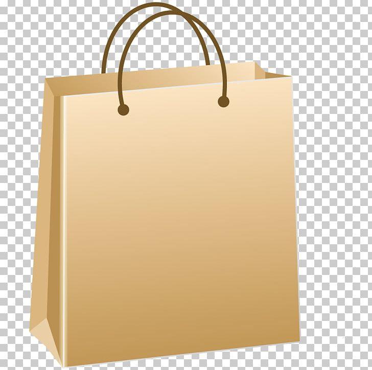 Paper bag vector clipart clip art transparent Paper Bag Shopping Bag PNG, Clipart, Bag, Bags, Bag Vector, Brand ... clip art transparent