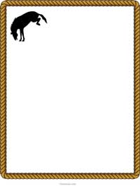 Paper borders clip art png royalty free Paper borders clip art - ClipartFest png royalty free