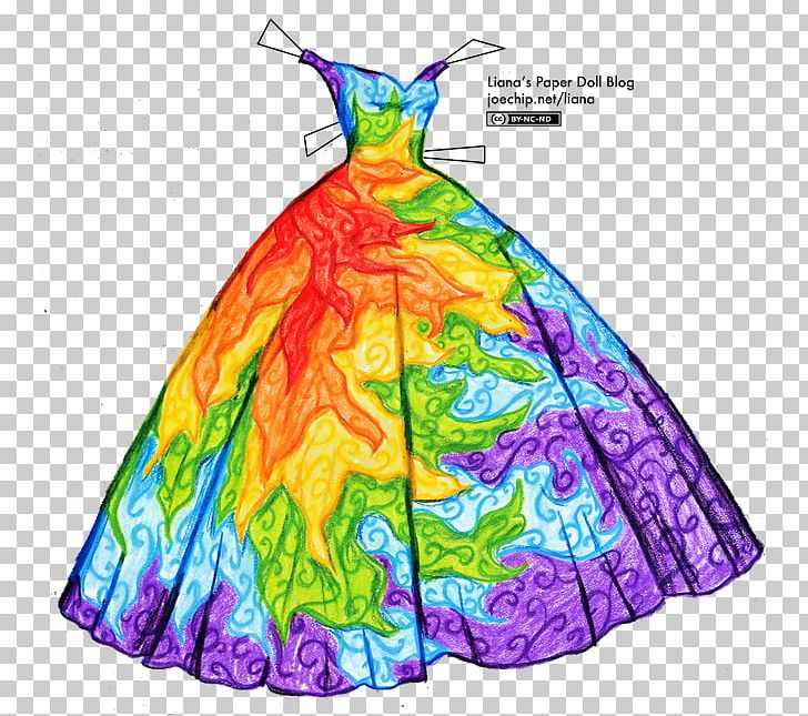 Paper doll in wedding dress clipart images svg library download Wedding Dress Ball Gown PNG, Clipart, Ball, Ball Gown ... svg library download