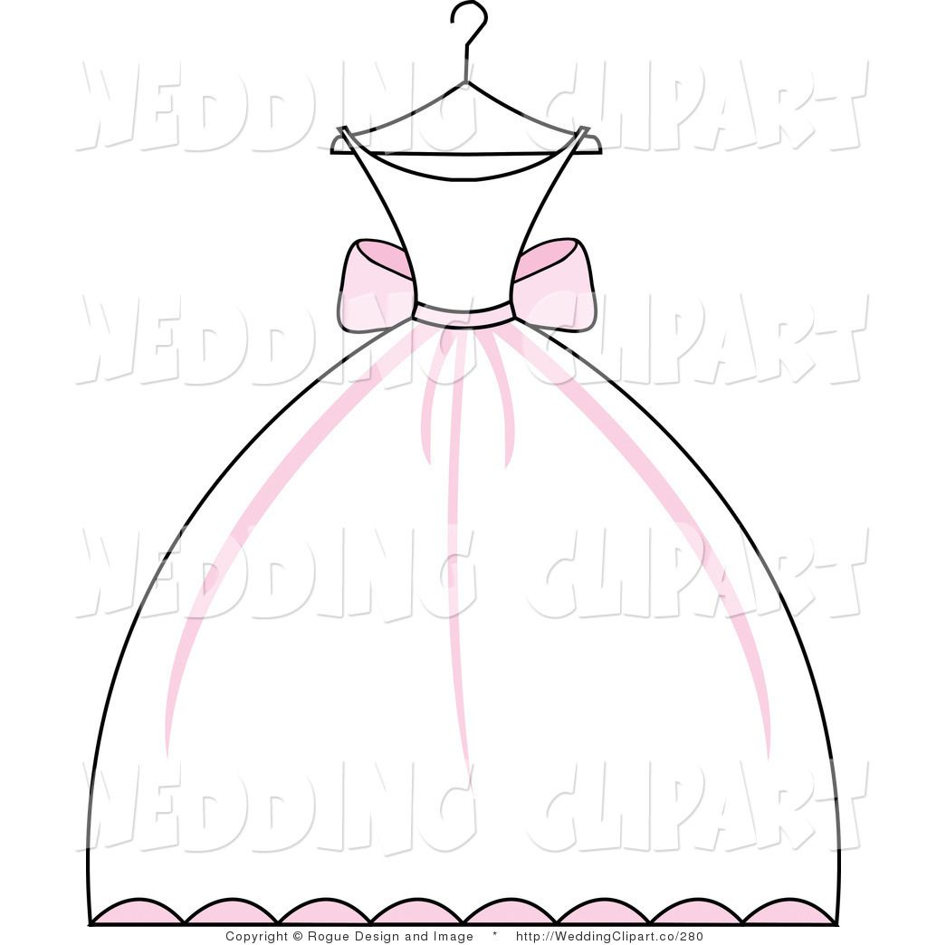 Paper doll in wedding dress clipart images png free library Pin by Naan on Wee | Dresses, Pink, white dress, Clip art png free library