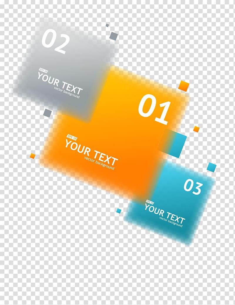 Paper element clipart png transparent Paper Infographic Text Illustration, ppt element transparent ... png transparent