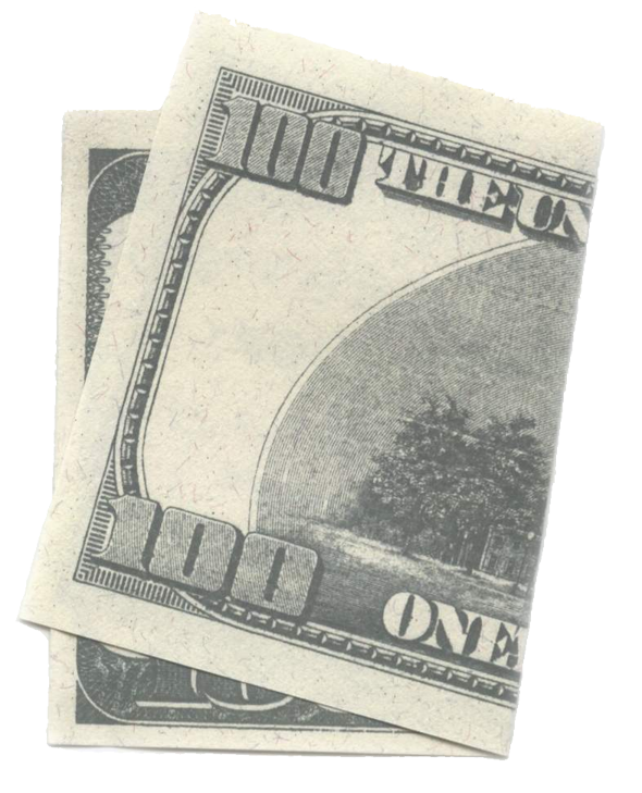 Paper money clipart dollar bills clipart royalty free download Home « 100 Dollar Bill Cards clipart royalty free download