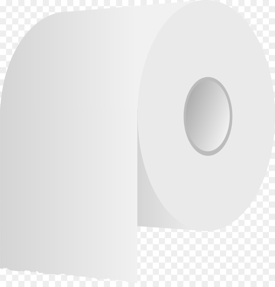 Paper products clipart clip royalty free download Toilet Cartoon clipart - Paper, Toilet, Product, transparent clip art clip royalty free download