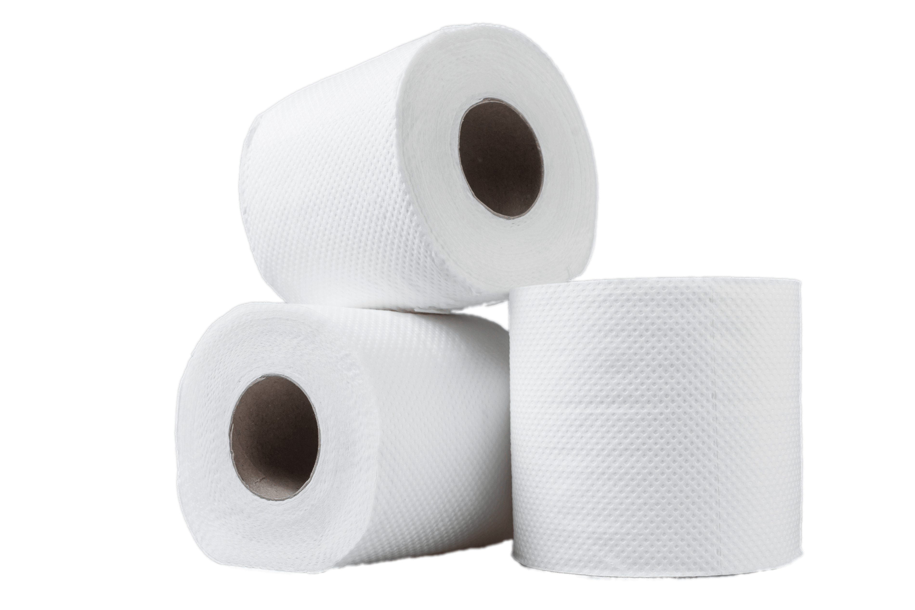 Paper products clipart vector freeuse stock Get Toilet paper Rolls PNG Transparent Clipart Image #6 - Free ... vector freeuse stock