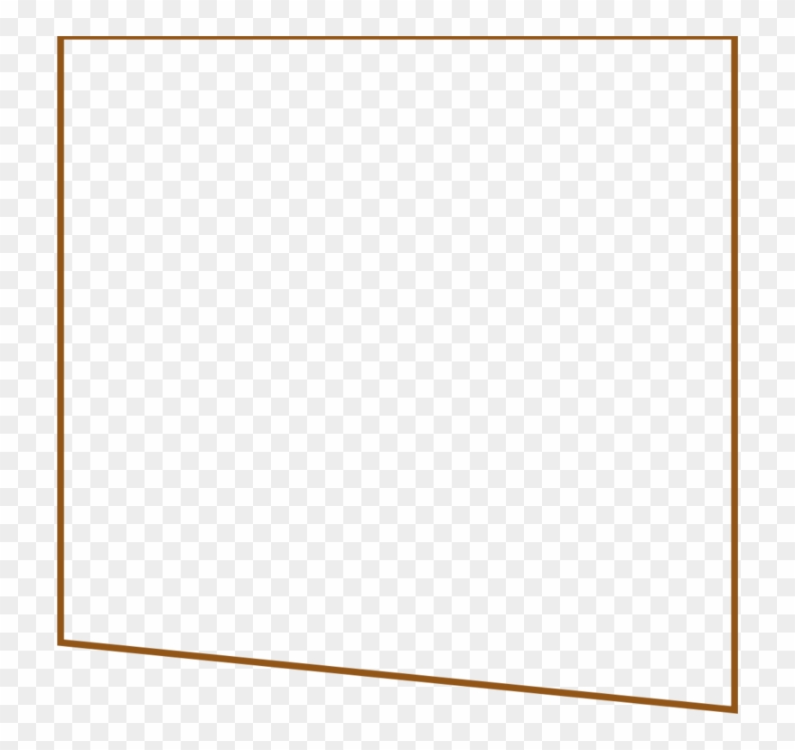 Paper products clipart svg free library Computer Icons Paper Symbol Picture Frames Download - Paper Product ... svg free library