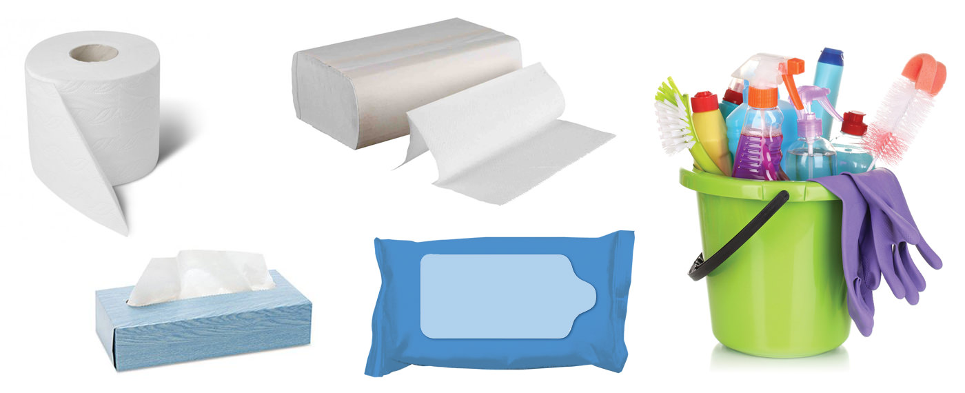 Paper products clipart jpg library Welcome to Ecolife Paper Products :: jpg library