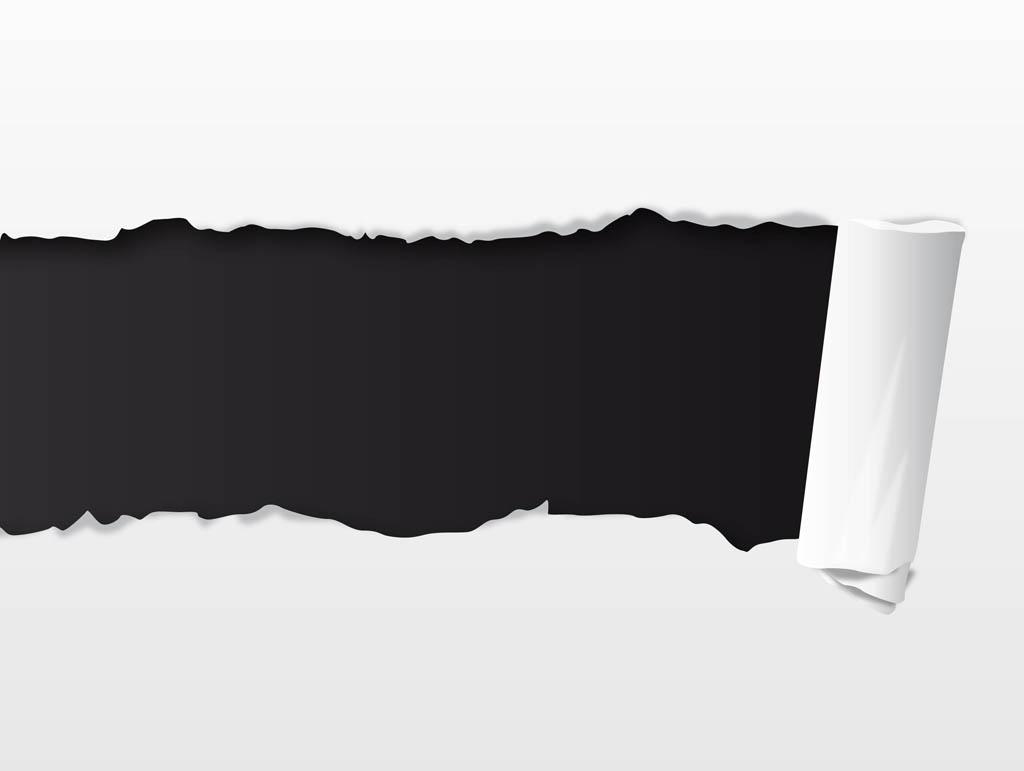 Paper rip clipart picture transparent stock Free Ripped Paper, Download Free Clip Art, Free Clip Art on ... picture transparent stock