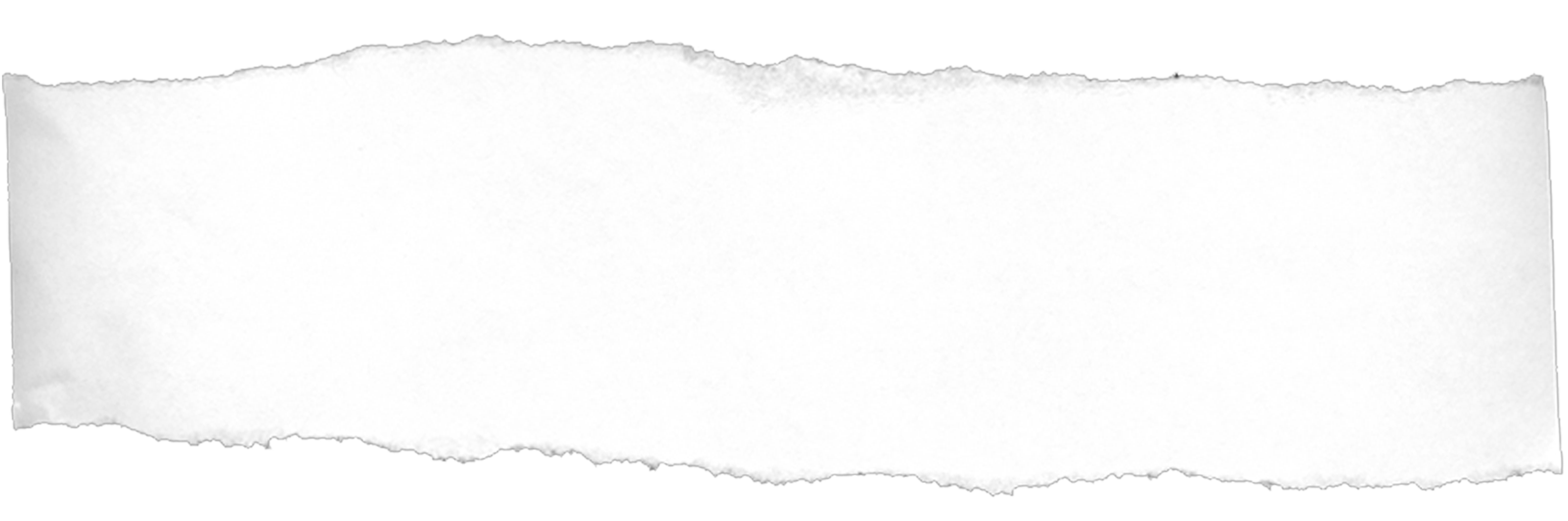 Paper rip clipart jpg black and white Paper rip png clipart images gallery for free download ... jpg black and white