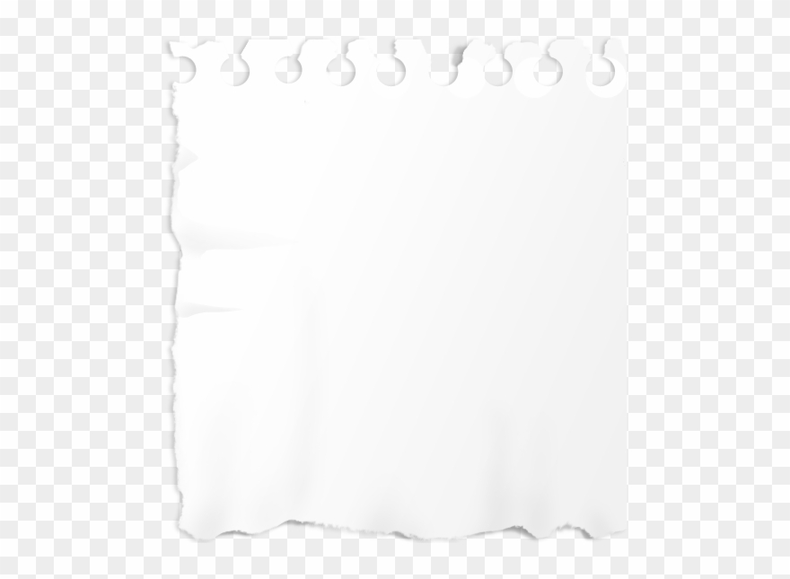 Paper rip clipart image freeuse stock Ripped White Paper Png - Torn Paper Note Png Clipart ... image freeuse stock