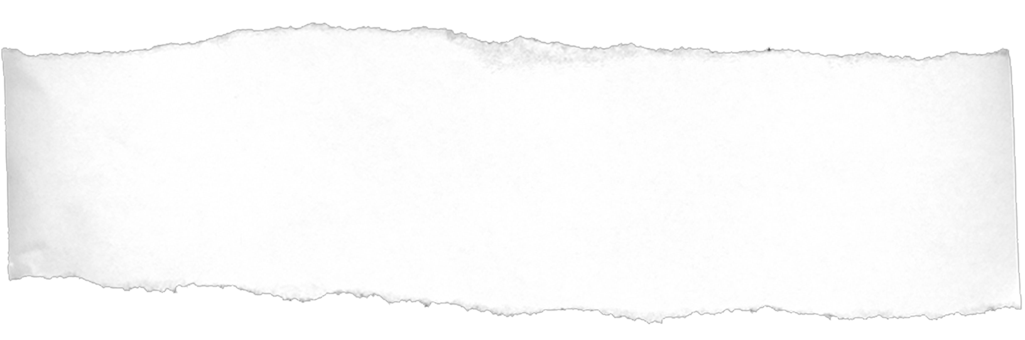 Torn edge clipart image freeuse Collection of 14 free Ripped paper png bill clipart dollar ... image freeuse