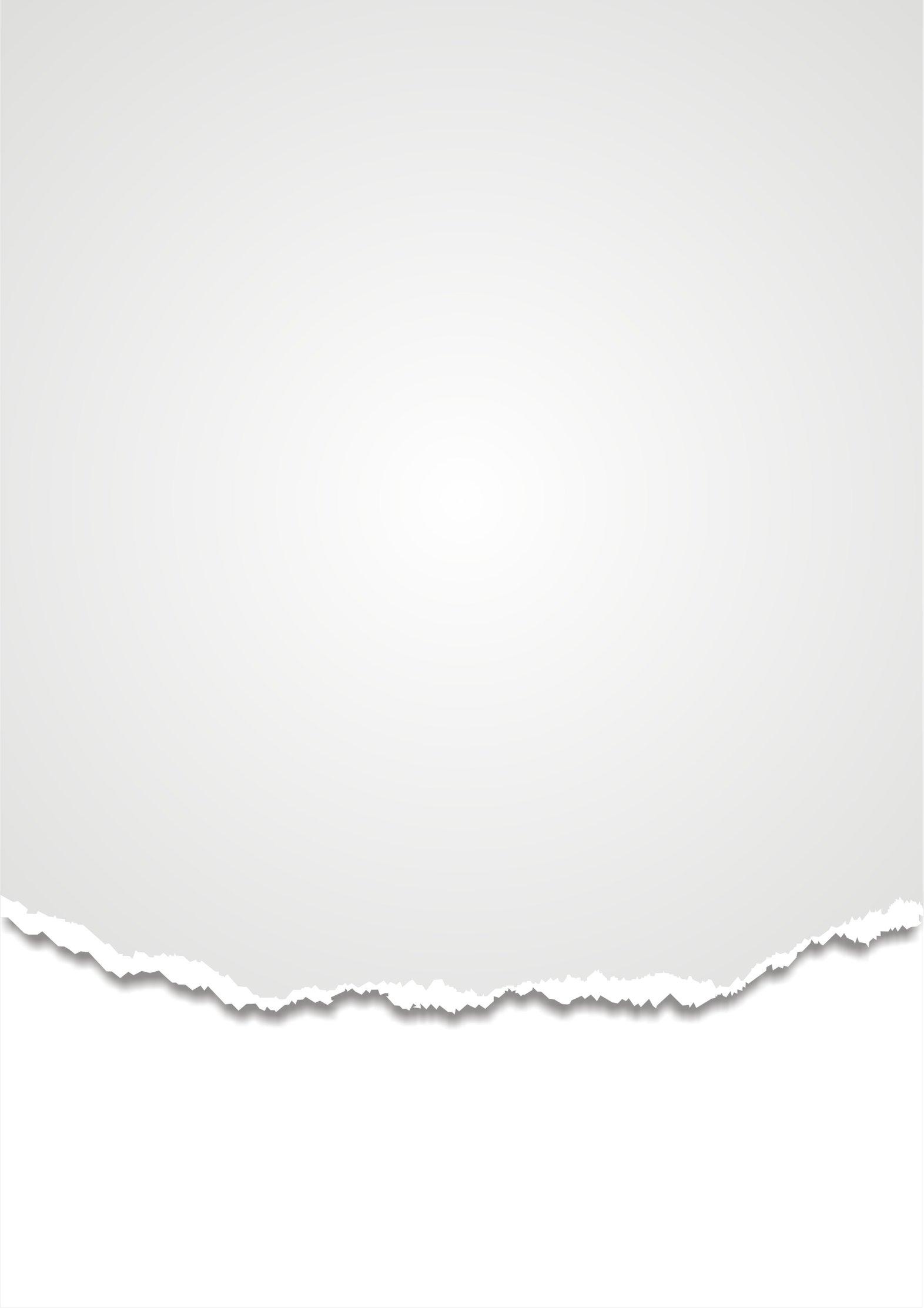 Paper rip clipart jpg transparent download Free Torn Paper, Download Free Clip Art, Free Clip Art on ... jpg transparent download