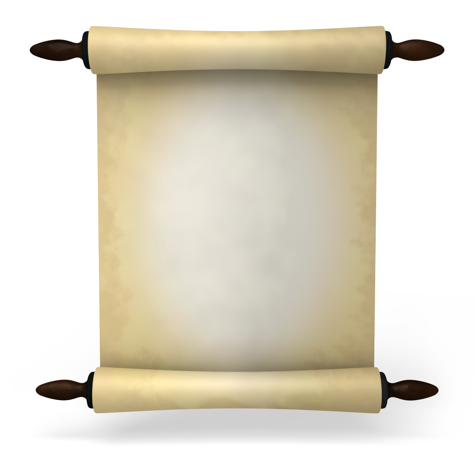 Paper scrolls clipart clip stock Ancient Scroll Paper - ClipArt Best   Pages   Paper, Wings ... clip stock