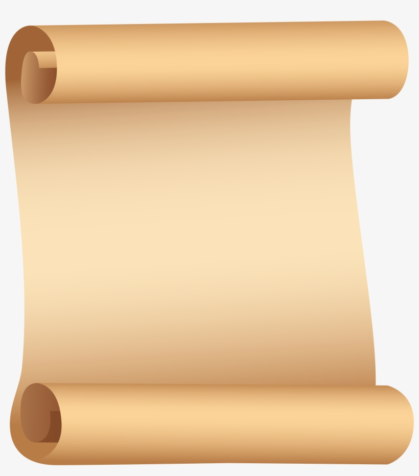 Paper scrolls clipart svg black and white stock This Png Image - Paper Scroll Clipart - Free Transparent PNG ... svg black and white stock