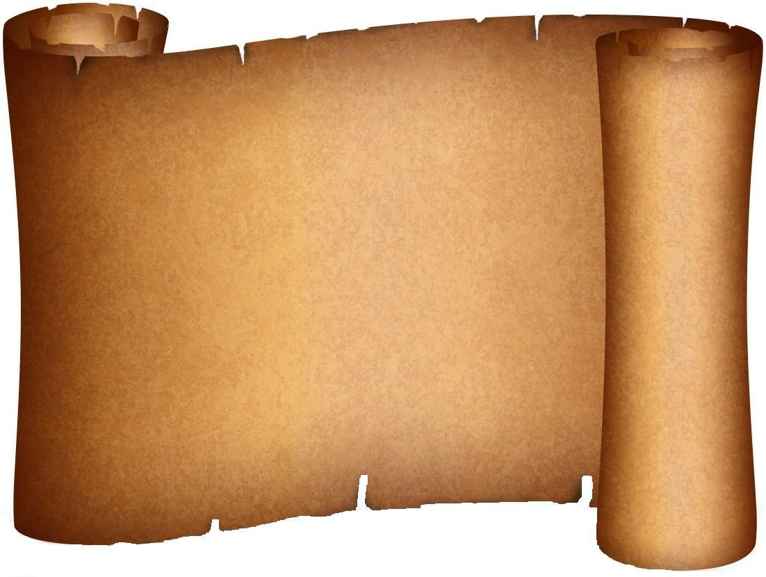 Paper scrolls clipart png royalty free stock Paper Scrolls Clipart   Free download best Paper Scrolls Clipart on ... png royalty free stock