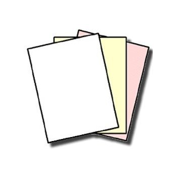 Paper sheets clipart banner free download 57+ Paper Sheet Clipart | ClipartLook banner free download