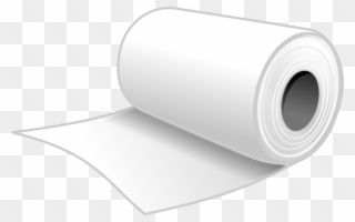 Paper towel clipart picture freeuse library Wondrous Paper Towel Clipart Excellent One Step Towels 799252 ... picture freeuse library