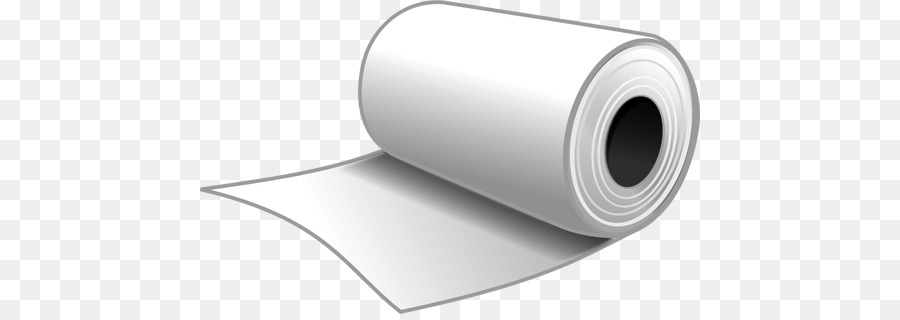 Paper towel clipart clipart library stock Paper Towel Clipart - Towel Image Aginggracefullyshow.Com clipart library stock