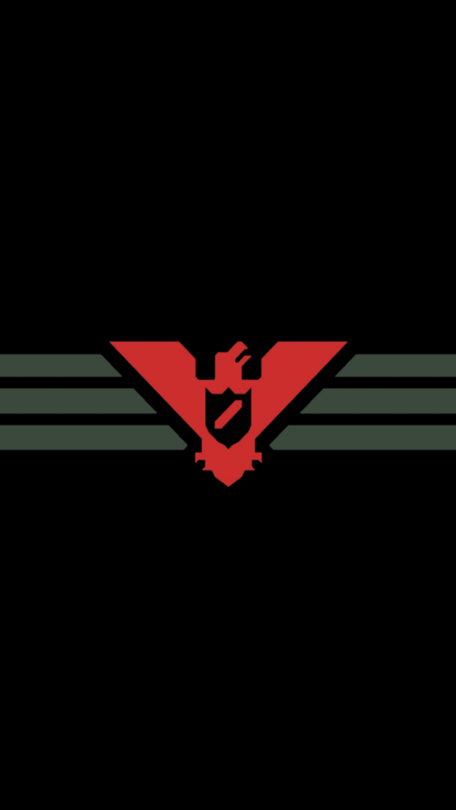 Papers please clipart png freeuse download Here\'s the wallpaper, devoid of the Clipart, and with the ... png freeuse download